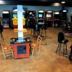 Game Changer Arcade